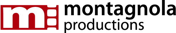 Montagnola Productions